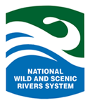 Wekiva Wild and Scenic River System
